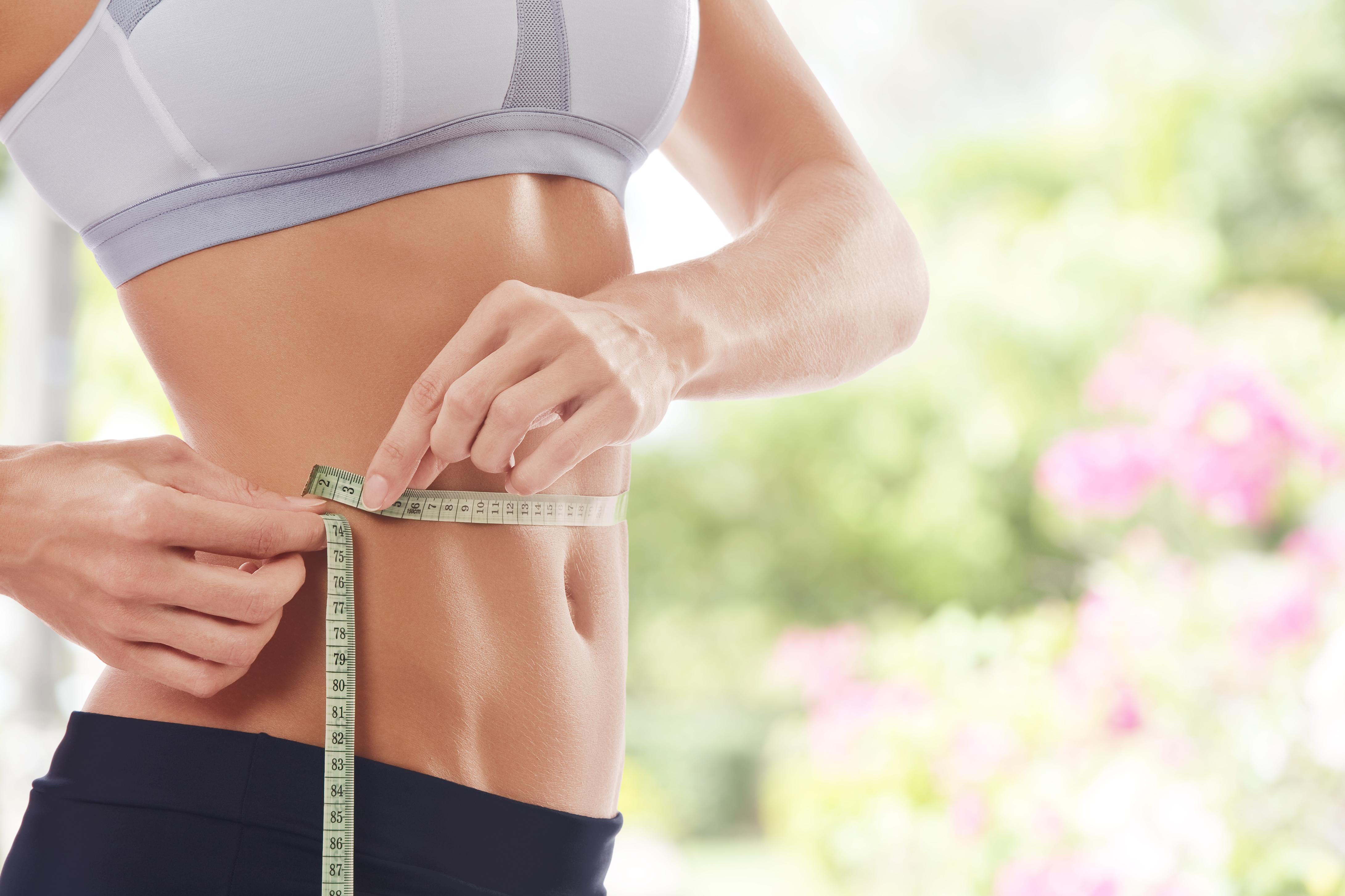 Как эффективно похудеть блоги